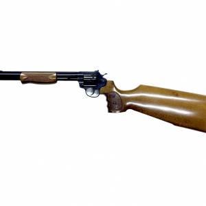 Alfa Proj. Carbine .357 / .38S