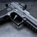 SIG 320 RXP a Handgun for All Ages