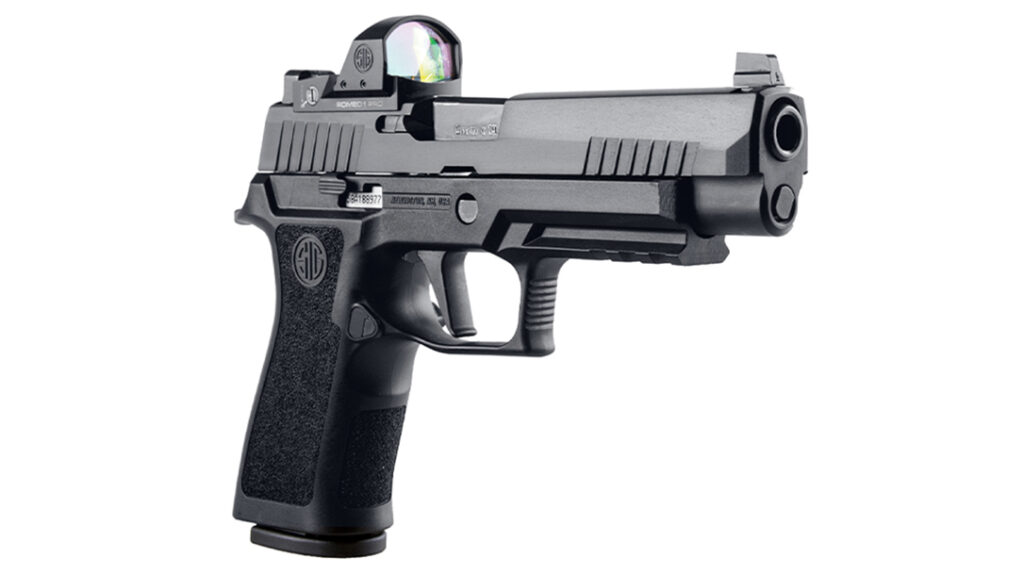 sig 320 canfirearm.com