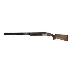 Bettinsoli Sporting Shotgun GRAND PRIX