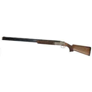 Bettinsoli Sporting Shotgun GRAND PRIX DELUXE