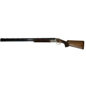 Bettinsoli Sporting Shotgun DELTA