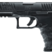 Is Walther PPQ Really Underrated?