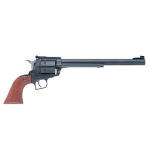 Ruger New Model Super Blackhawk 44 REM