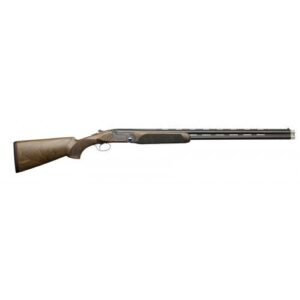"Beretta 690 Sporting Black 12 Gauge 3"" 30"" Barrel Over/Under Shotgun"