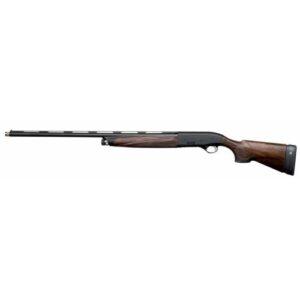 Beretta A400 XCEL 1
